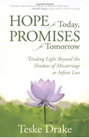 Picture of Hope For Today Promises For Tomorrow