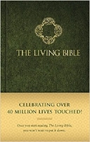 Picture of LIVING BIBLE