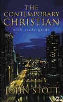 Picture of CONTEMPORAY CHRISTIAN