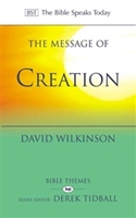 Picture of Message Of Creation (BST)