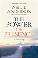 Picture of Power Of Presence