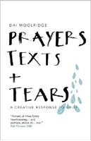 Picture of Prayers Texts And Tears