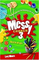 Picture of Messy Church 3