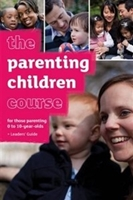 Picture of The Parenting Children Course Leaders Guide