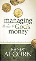Picture of Managing God's Money