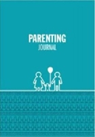 Picture of Parenting Journal