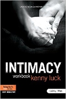 Picture of Intimacy: Understanding a Woman's Heart Workbook