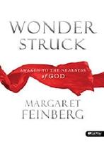 Picture of Wonder Struck Workbook