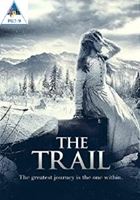 Picture of Trail The Dvd