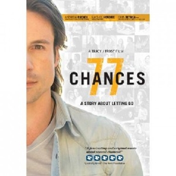 Picture of 77 CHANCES DVD
