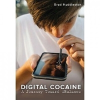 Picture of Digital Cocaine