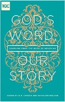 Picture of Gods Word Our Story