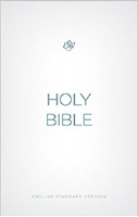 Picture of ESV BIBLE