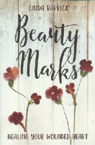 Picture of Beauty Marks