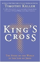 Picture of King's Cross