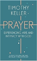 Picture of Prayer: Experiencing Awe And Intimacy With God