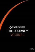 Picture of Disciples Path Book 1