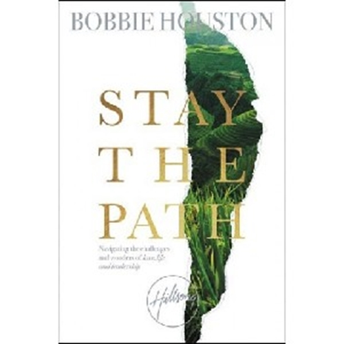 Picture of Stay The Path