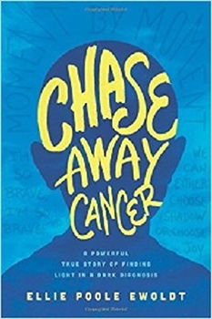 Picture of CHASE AWAY CANCER