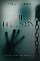 Picture of The Delusion: We All Have Our Demons