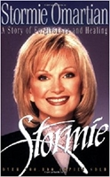 Picture of Stormie