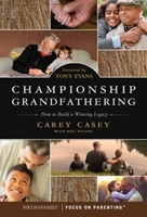 Picture of CHAMPIONSHIP GRANDFATHERING