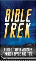 Picture of BIBLE TREK