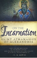 Picture of ON THE INCARNATION
