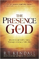 Picture of PRESENCE OF GOD