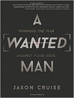 Picture of A Wanted Man