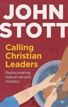 Picture of CALLING CHRISTIAN LEADERS