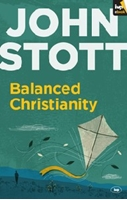 Picture of BALANCED CHRISTIANITY