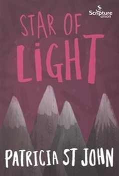 Picture of Star Of Light