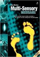 Picture of Multi Sensory Message