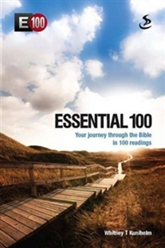 Picture of ESSENTIAL 100