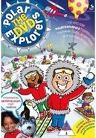Picture of Polar Explorers Dvd