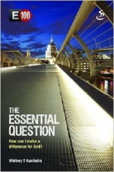 Picture of The Essential Question