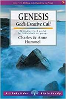 Picture of LifeBuilder: Genesis