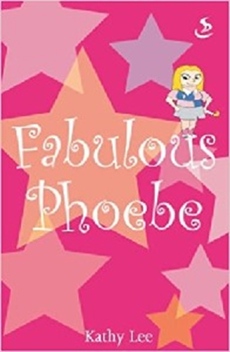 Picture of Fabulous Phoebe