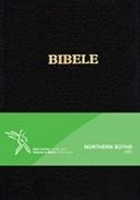 Picture of NORTH SOTHO/PEDI BIBLE