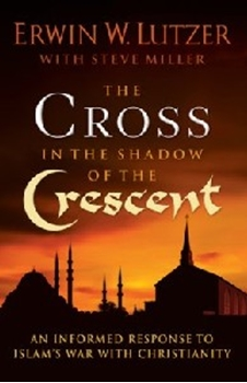 Picture of Cross In The Shadow Of The Crescent
