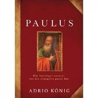 Picture of Paulus