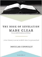 Picture of BOOK OF REVELATION MADE CLEAR