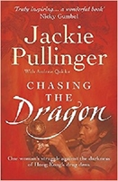 Picture of Chasing The Dragon