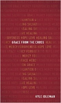 Picture of Grace From The Cross