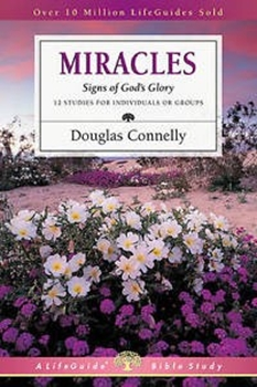Picture of LifeBuilder: Miracles