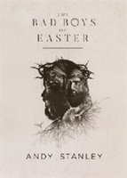 Picture of ANDY STANLEY BAD BOYS OF EASTER DVD