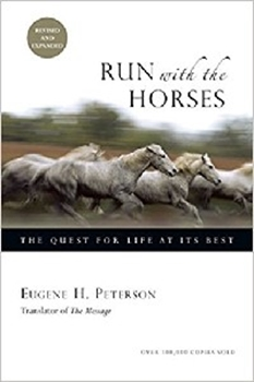 Picture of Run With the Horses