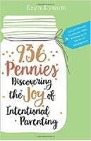 Picture of 936 Pennies: Discovering The Joy Of Intentional