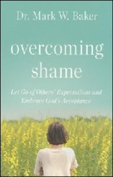 Picture of Overcoming Shame